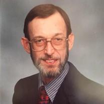 Mr. Walter D.  Sloan