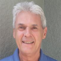 Geoffrey Haas