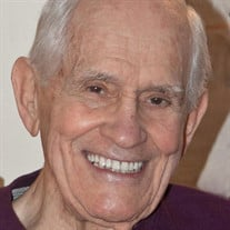Michael Malbasa