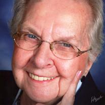 Kathleen R. Jones