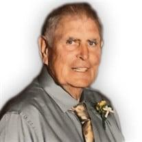 James D. Sliger