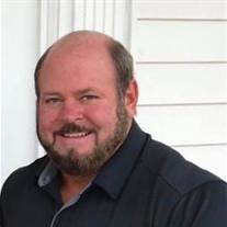 Mr. Craig Timothy Hunter
