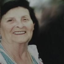 Lois D. Griffiths