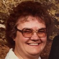Rosemary Wilbers