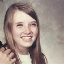 Carolyn Sue Knight