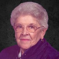 Barbara Rich