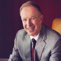 Dr. James Crawford Murphy