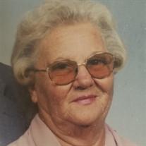 Jennie Bohacik