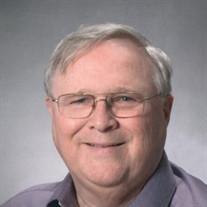 "Robert ""Bob"" Ray Morefield"