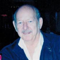 Irvin Olson Jr.