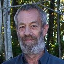 Allan J. Thomes