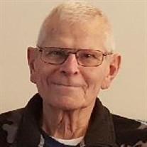Lorin  E.  Orvis