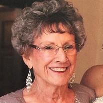 Gail Freeman Roberts