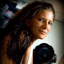 Darcy  Renee Schultz