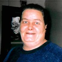 Janet R. Valencia