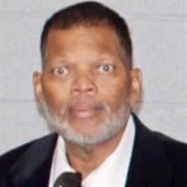 Mr.  Micheal  Shaw