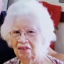 Minerva Herrera Davila