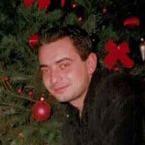 Krzysztof Jan Kula