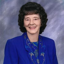 Marie Inman Shelton of Selmer,TN