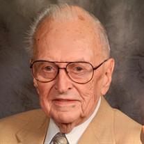 Armand H. Ream
