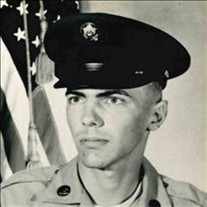 William P. Schultz