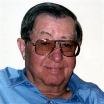 Bob L. (R.L.) Bailey