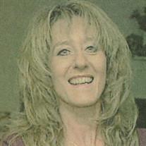 Sarah Shaw Van Dyke