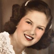 Eleanor  H.  Tudyk