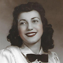 Elaine A. Mannion-Nentwig