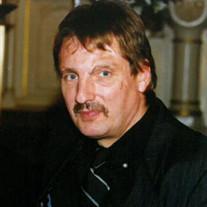 Gary  Lee  Gibbs