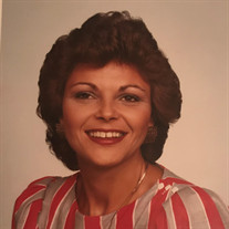Marlene Meadows