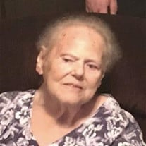 Mrs. Carol Duet Rousse
