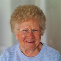 Esther Lajuan Reising
