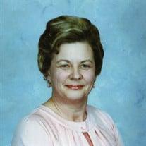 Doris Smith Neal