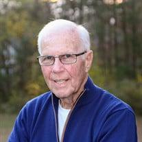Gene Joseph Gaglione