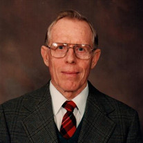 Alan Wayne Gragg