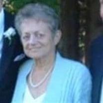Ms. Carol Bean