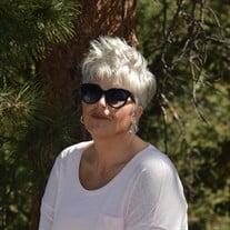 Lori  Anne Julen