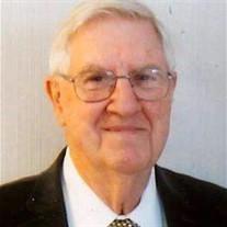 Ralph Thomas Heinhorst