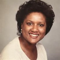 Diane R. Robinson