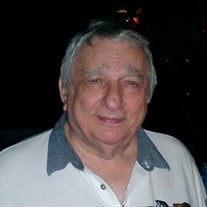 Frank Joseph  Wozadlo Jr.