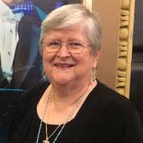 Anita Hankins Kinchen