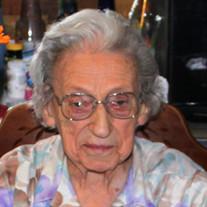 Kathleen B. Walling