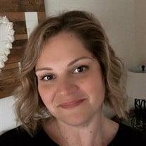Emily Rebecca Eberhardt