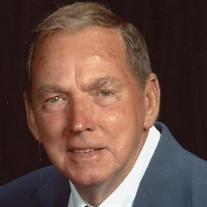 Harold Clay Herndon