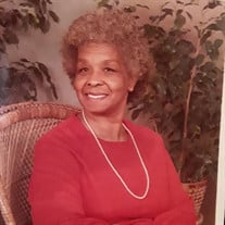 Mrs.  Adlee A. Green