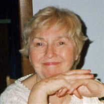 Irene Garuti