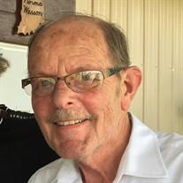 Kent L. Burkett