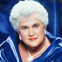 Doris C. Meyer
