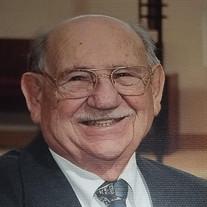 Joseph Carpentieri